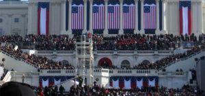 inauguration-podium1